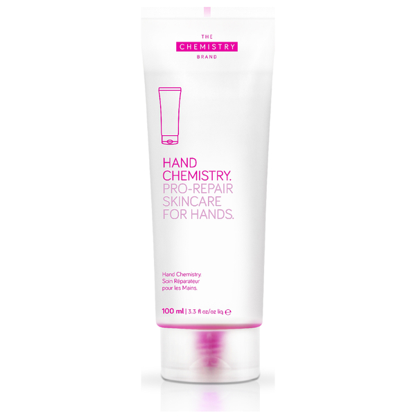 HAND CHEMISTRY Intense Youth Complex Hand Cream (100 ml)