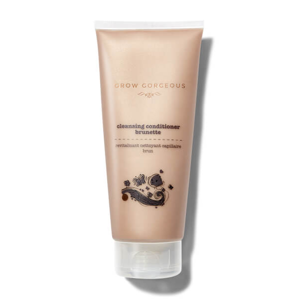 12-in-1 Cleansing Conditioner Brunette (190ml)