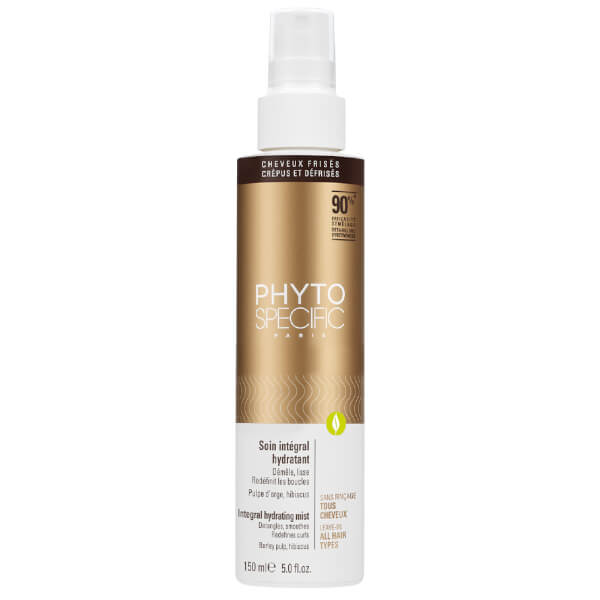 Integral Hydrating Mist Spray de Phytospecific (150ml)