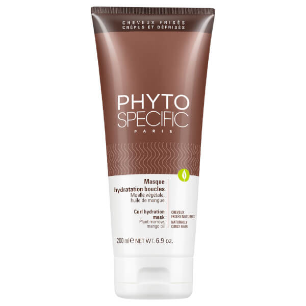 Phytospecific Curl Hydration Mask (6.8oz)