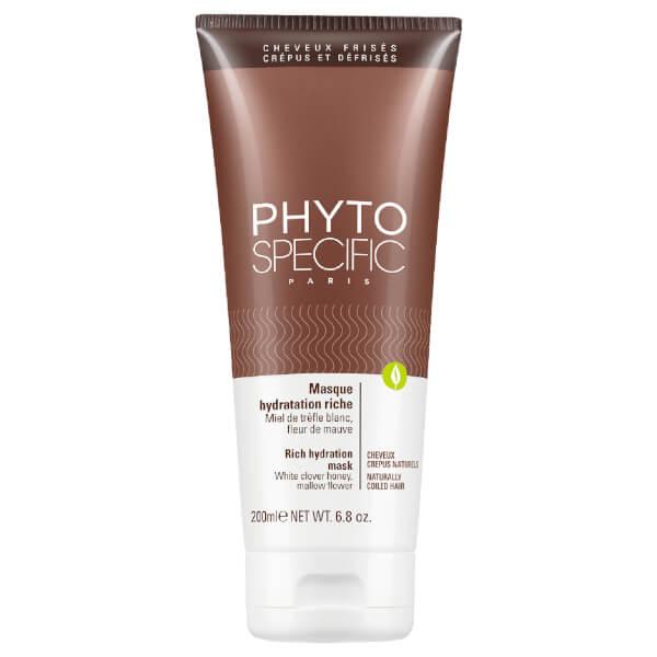 Phytospecific Rich Hydration Mask (6.8oz)