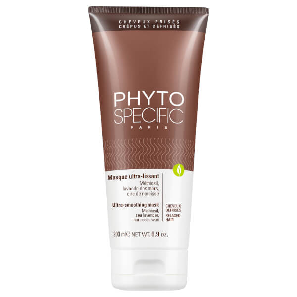 Phytospecific Ultra-Smoothing Mask (200ml)