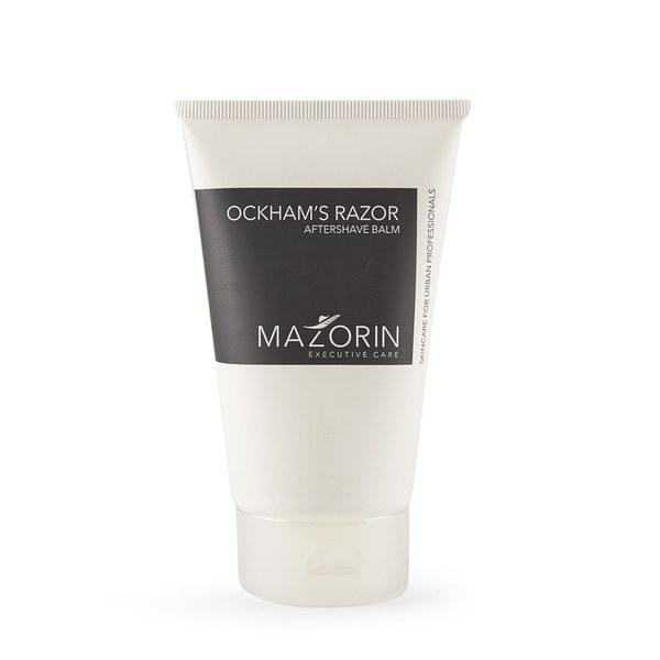 Mazorin Ockham's Razor Aftershave Balm (3.4 oz)