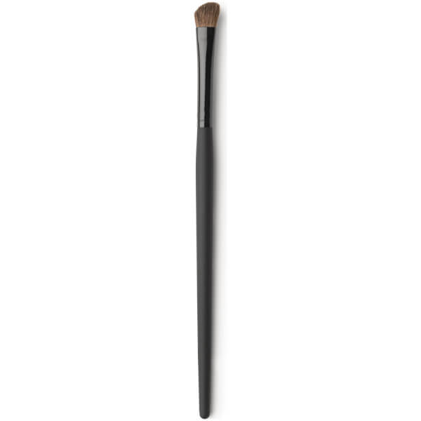 High Definition Angled Eye Shading Brush