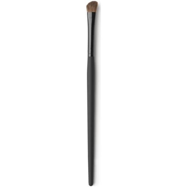 High Definition Angled Eye Shading Brush