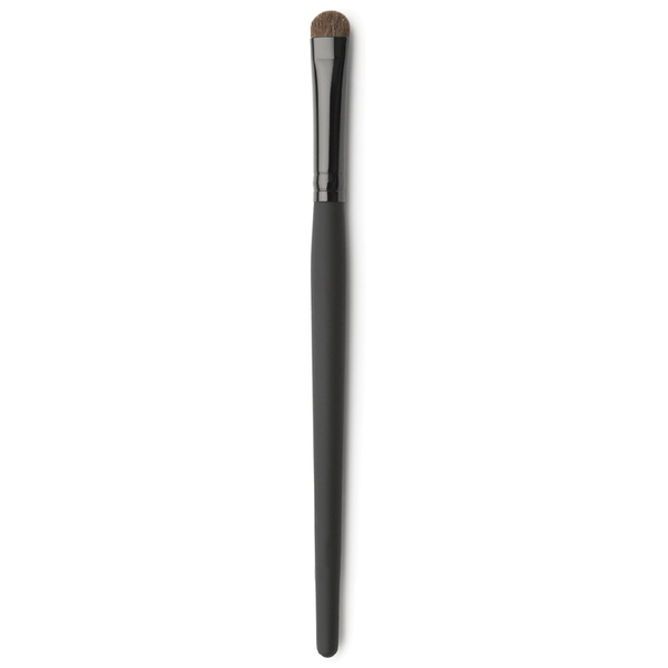 High Definition Smudger Brush