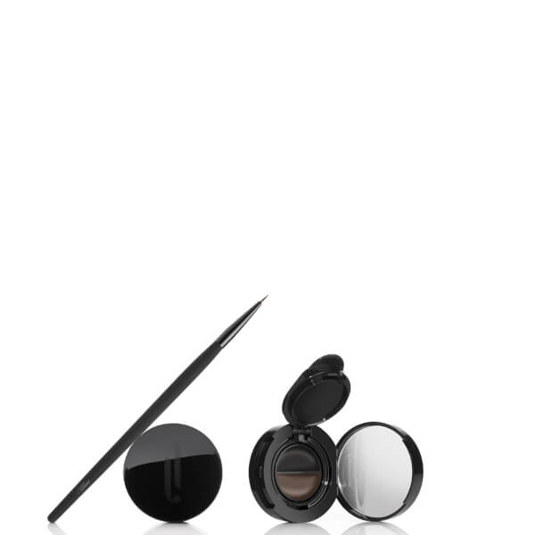 HD Brows Duo Gel Liner
