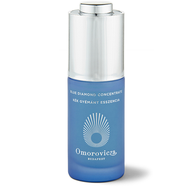 Concentrado Omorovicza Blue Diamond (30ml)