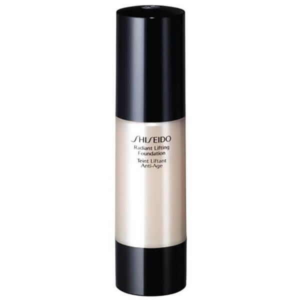 Teint Liftant Anti-Âge Shiseido(30ml)