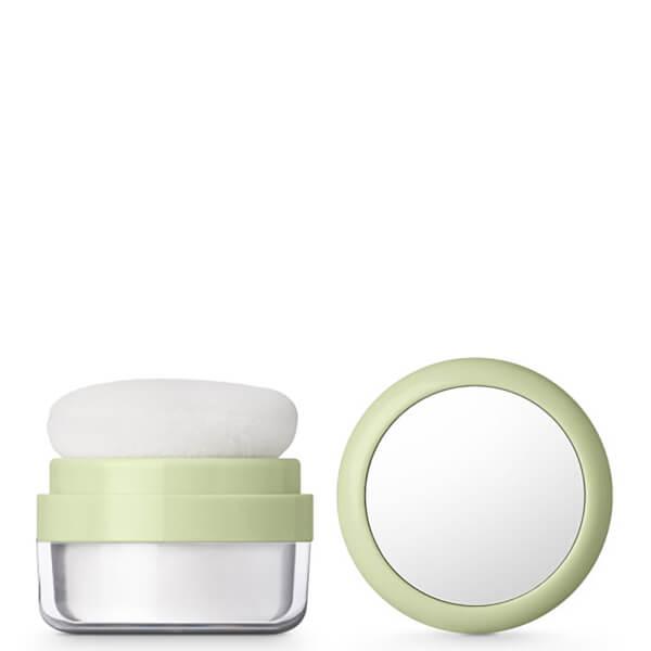 Pixi Quick Fix Powder - Translucide (3 g)