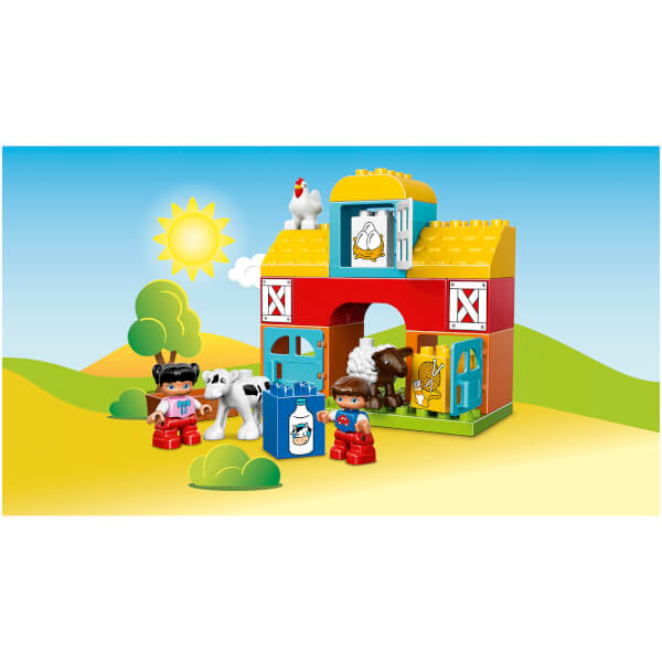 Lego Duplo Canada Abercrombie And Fitch New York Outlet