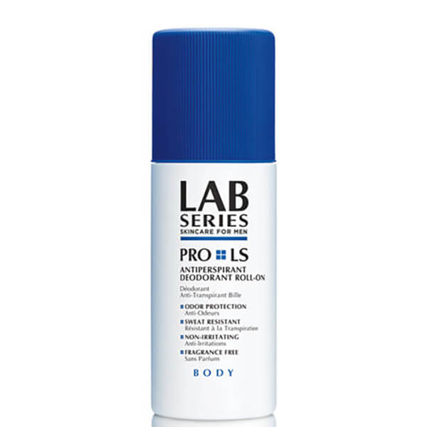 Lab Series Pro Deo Roll On (75 ml)