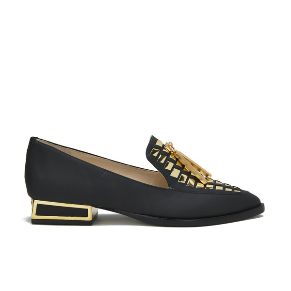 FOOTWEAR - Loafers Kat Maconie cpYKZWcpz