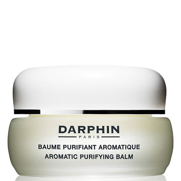 Darphin Purifying Balm (15 ml)