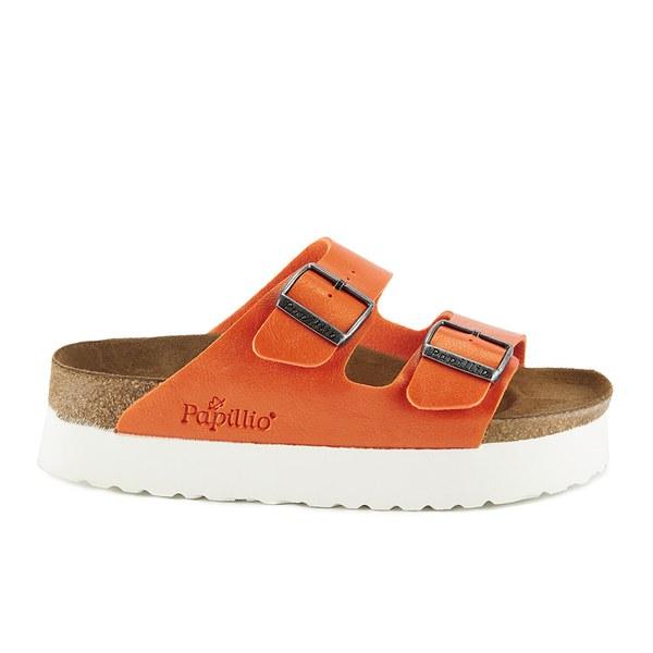 Beautiful  Strap Wedge Sandals Manolo Blahnik Women S Angufac Woven Double Strap