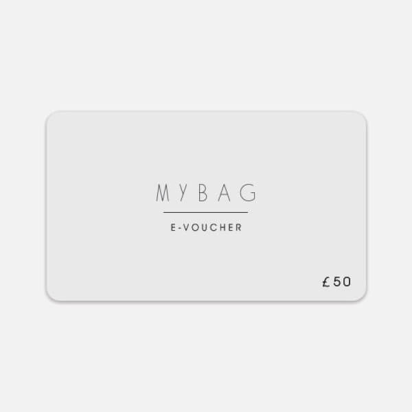 £50 MyBag Gift Voucher