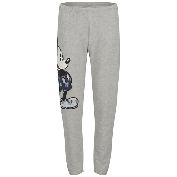 Paul & Joe Sister Women's Lepote Joggers - Grey