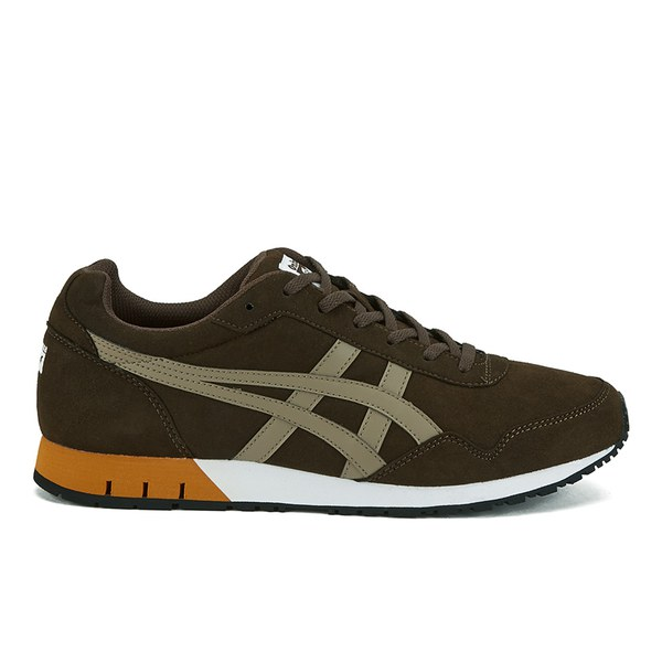 asics curreo mens