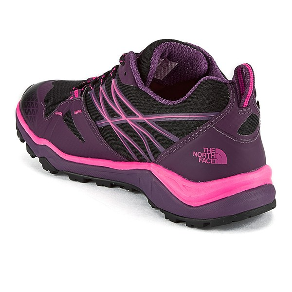 The North Face Women S Hedgehog Fastpack Lite Gore Tex