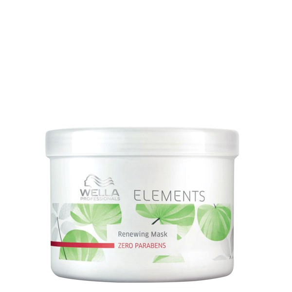 Wella Professionals Renew masque réparateur (150ml)
