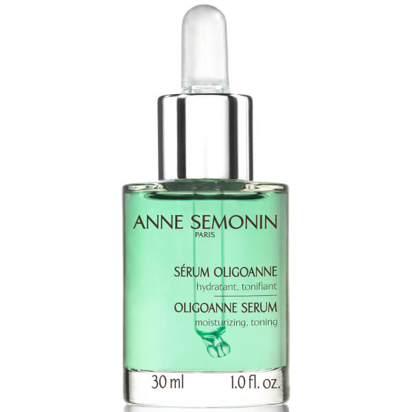 Anne Semonin Oligoanne Serum (1 oz)