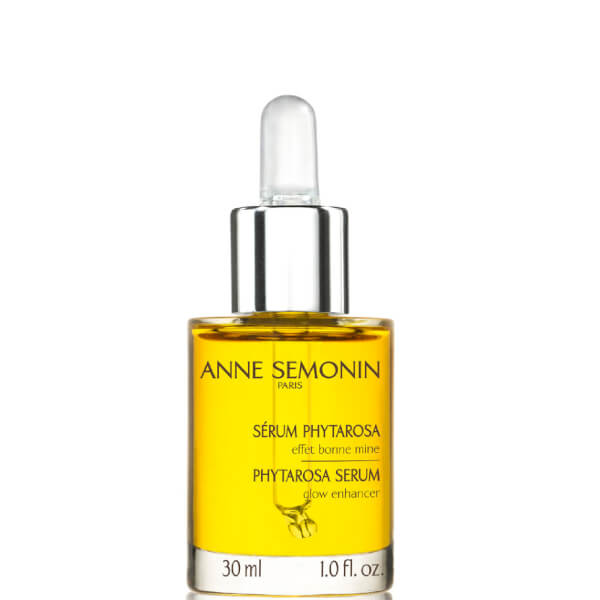 Anne Semonin Phytarosa Serum (30ml)