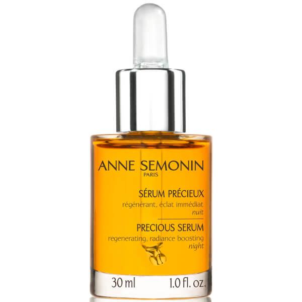 Anne Semonin Precious Serum (30ml)