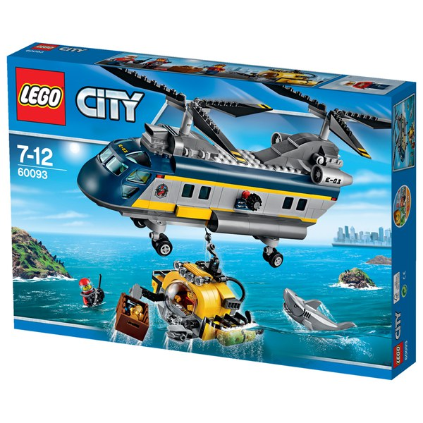 outdoor remote helicopter with 11070150 on Floating Shelves At Walmart in addition Drone With Camera in addition 02a Leader Epp Arf together with Prepossessing Outdoor Toy For 8 Year Old Boy as well 10455541.