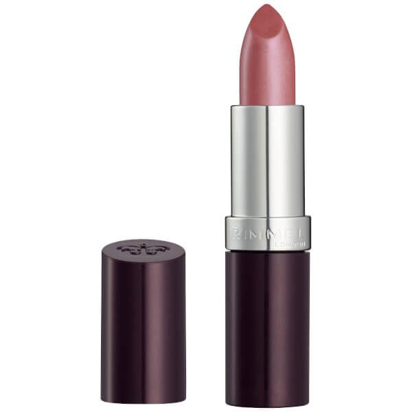 Rimmel Lasting Finish Lipstick (Différentes teintes)