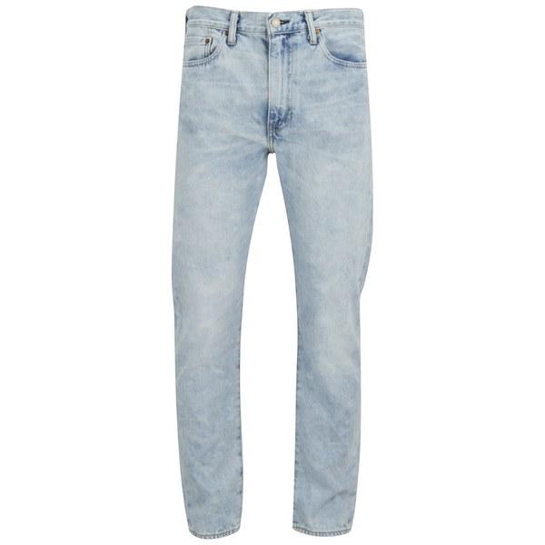 Mens 522 Slim Taper Jeans Levi's eH4ZHWMhJB