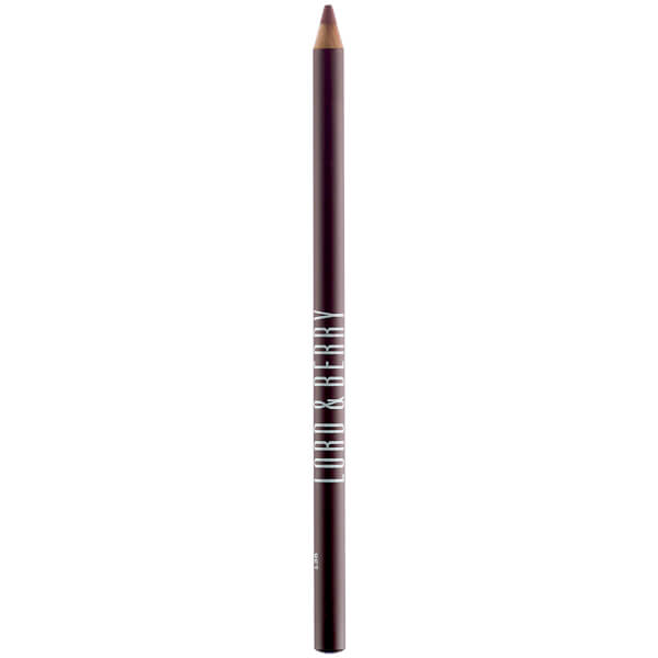 Lord & Berry Ultimate Lipliner - Nude