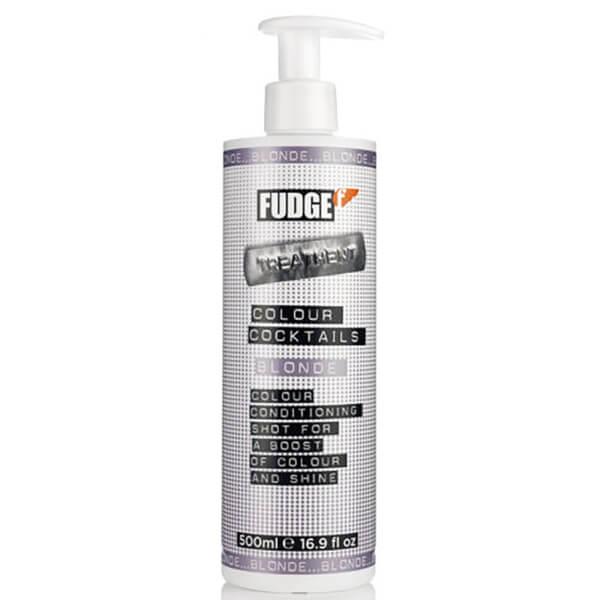 Fudge Colour Cocktail -Blonde(500 ml)