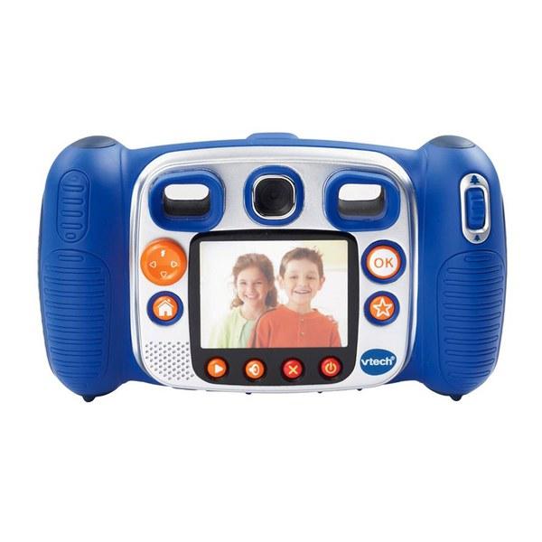 Kidizoom Duo - Bleu Vtech