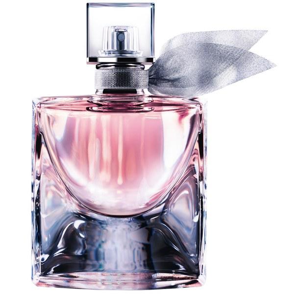Lancôme La Vie Est Belle Eau de Parfum Legere 50ml