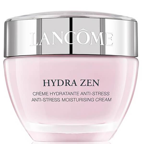 Lancôme Hydra Zen Neurocalm™ crème de jour peaux normales (50ml)