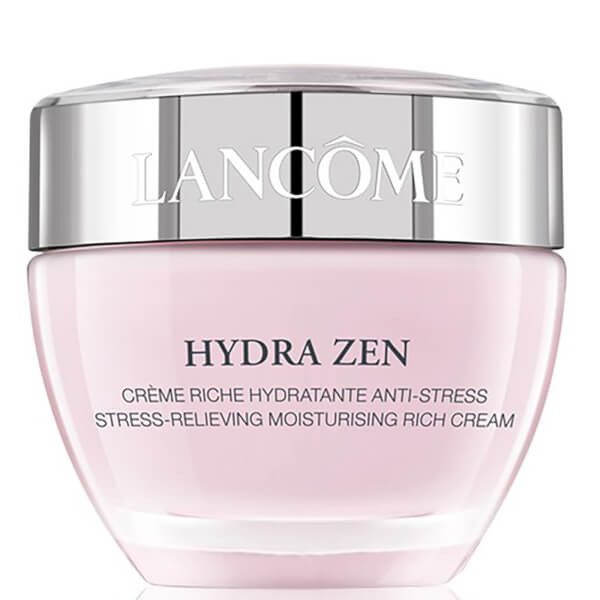 Lancôme Hydra Zen Neurocalm™ crème de jour (50ml)