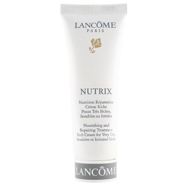 Lancôme Nutrix crème riche (125ml)