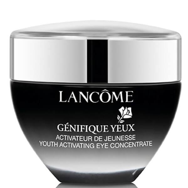 Lancôme Advanced Génifique crème contour des yeux activatrice de jeunesse (15ml)
