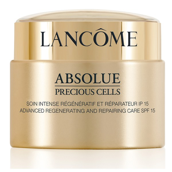 Lancôme Absolue Precious Cells Day Cream SPF15 50 ml