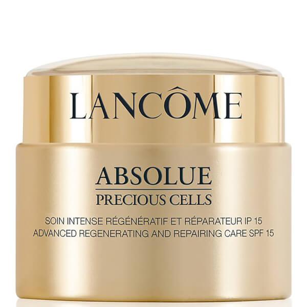 Lancôme Absolue Precious Cells Day CreamSPF15 50ml