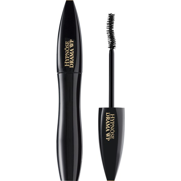 Lancôme Hypnôse Drama Mascara Waterproof 01 Excessive Black