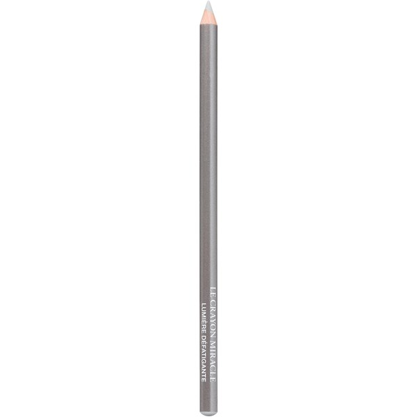 Lancôme Le Crayon Miracle Eye Pencil 00 Lumière Défatigante