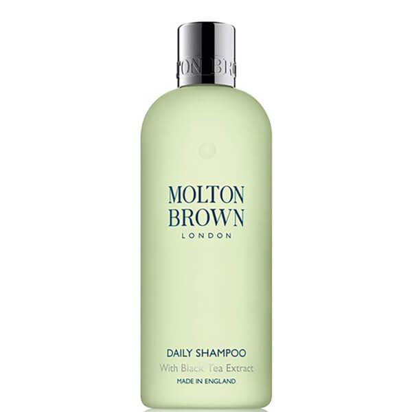 Molton Brown Daily Shampoo (300ml)