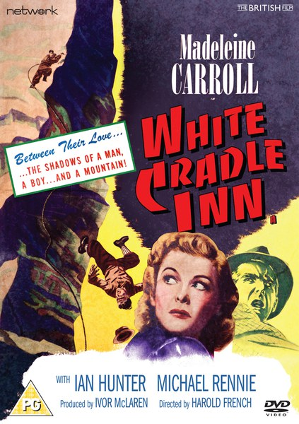 White Cradle Inn