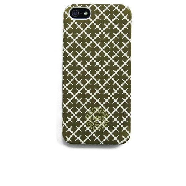 malene birger iphone