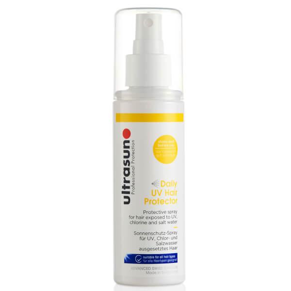 Ultrasun UV Hair Protector (150 ml)