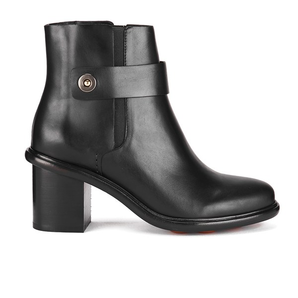 FOOTWEAR - Ankle boots Paul Smith p5RLt