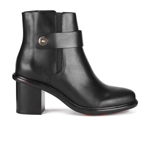 FOOTWEAR - Ankle boots Paul Smith a91t9trK