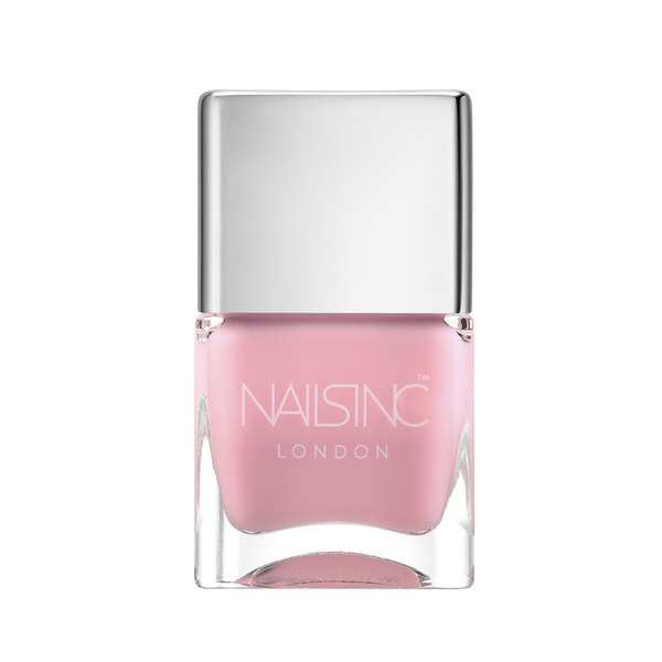 nails inc. South Molton Street Nail Varnish (14 ml)