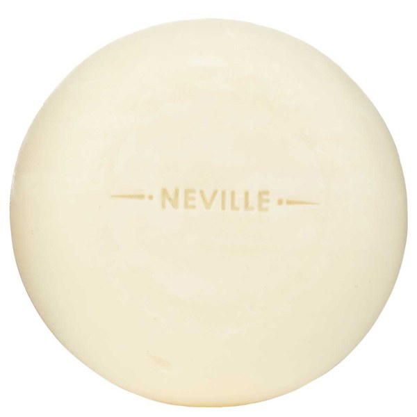 Neville Shaving Soap/Boxed (100 g)